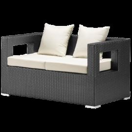 Pleasant Ottomans Flexible Printing Solutions Creativecarmelina Interior Chair Design Creativecarmelinacom